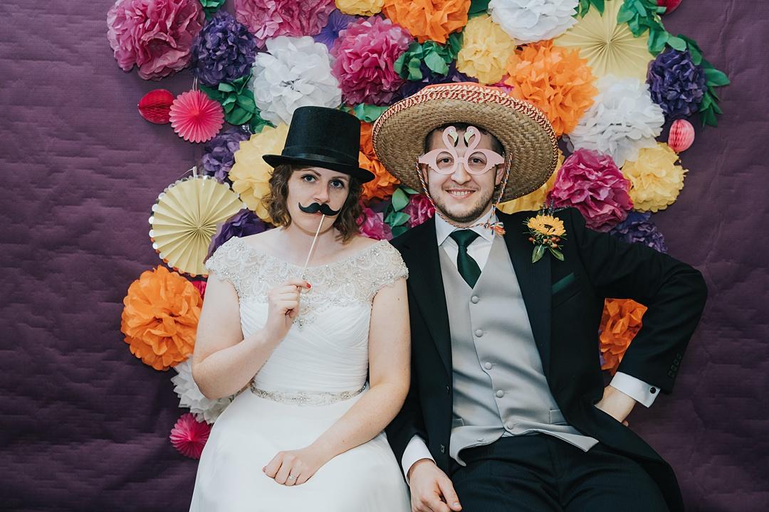 Indie Love Photography_Shropshire Village Hall Wedding_ R+S-73