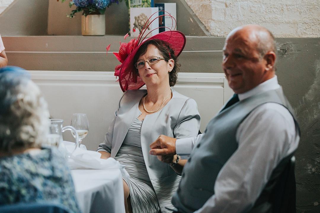 Indie Love Photography_Shropshire Village Hall Wedding_ R+S-80