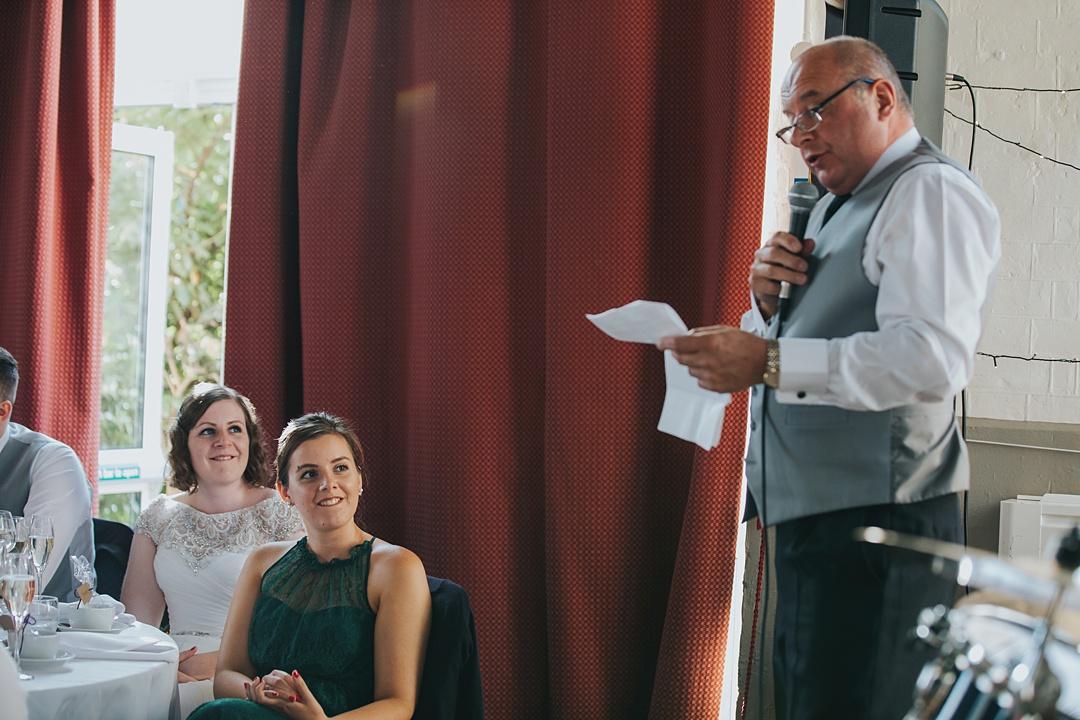 Indie Love Photography_Shropshire Village Hall Wedding_ R+S-82
