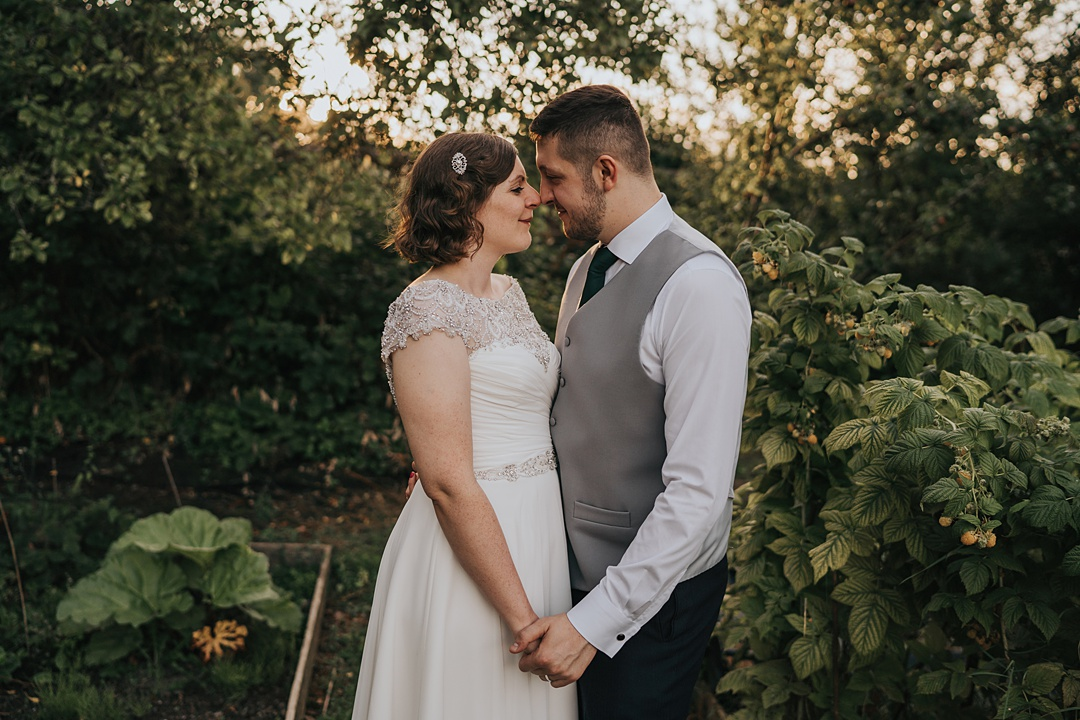 Indie Love Photography_Shropshire Village Hall Wedding_ R+S-94